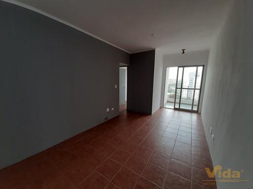 Apartamento Para Locação Em Centro  -  Osasco - 29943