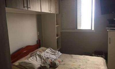 Apartamento Em Vila Carrão, São Paulo/sp De 82m² 3 Quartos À Venda Por R$ 638.000,00 - Ap235659