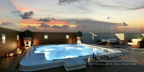 Imagem 1 de 7 de Apartamento - Jardim America - Ref: 10881 - V-10881