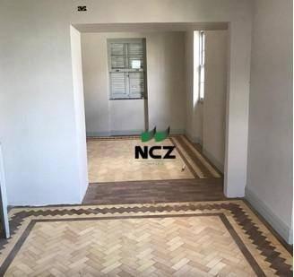 Casa Com 3 Dormitórios À Venda, 130 M² Por R$ 820.000 - Dois De Julho - Salvador/ba - Ca2949