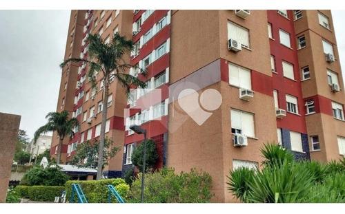 Apartamento  Residencial À Venda, Cavalhada, Porto - 28-im429650