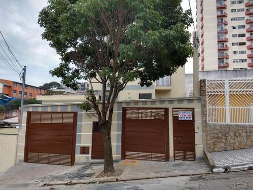 Apartamento À Venda, 40 M² Por R$ 220.000,00 - Itaquera - São Paulo/sp - Ap0715