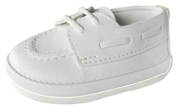 Zapato Bebé, Pepes Bebés Art.770 16al22