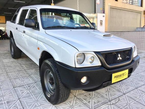 Mitsubishi L200 Gl