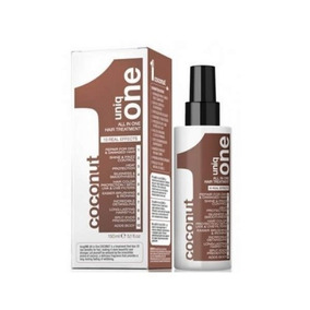 Leve In Uniq One Coconut - 150 Ml