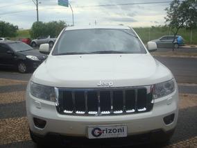 Jeep Grans Cherokee Laredo 3.6