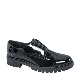 Choclo Casual Vicenza 3367 A Ag9145