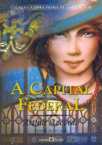 Capital Federal, A
