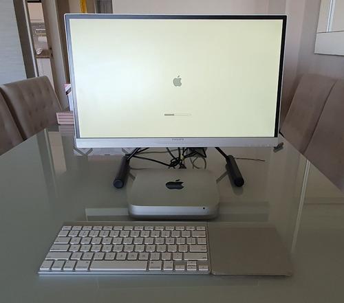Mac Mini Core I5 8gb Ram