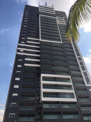Cobertura Duplex Residencial À Venda, Anália Franco, São Paulo. - Co0277