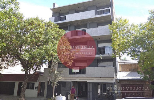 Castellanos 400 - Departamento En Venta 1 Dormitorio En Rosario