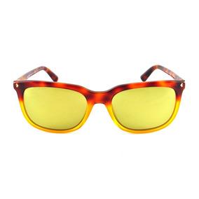 24fe62ec3 Oculos De Sol Prada (modelo Spr 541 64012 18c 3m1 125. 2n) - Óculos ...