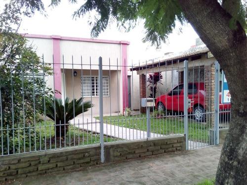 Ph En Venta De 2 Dormitorios C/ Cochera En Quilmes