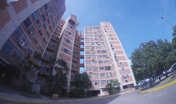 Apartamento En Venta Este Barquisimeto 20-3206 As