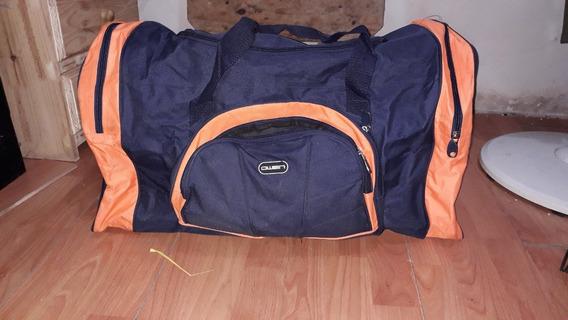 Bolso Owen Gigante 63cm- Zona Oeste