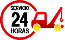 Grua Remolque Auxilio Mecanico 24 Hs Zona Sur 1520294768
