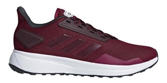 Zapatillas adidas Duramo 9 W - Sagat Deportes - Bb6932