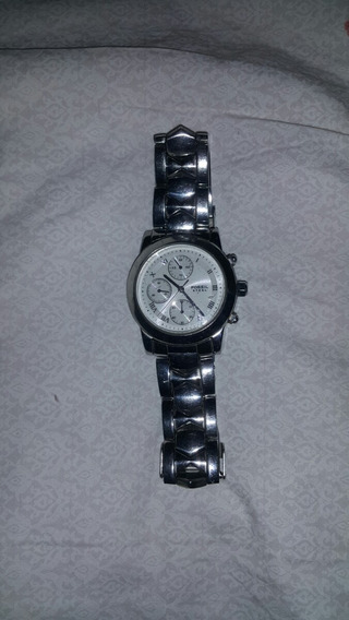 Relógio Fossil Original