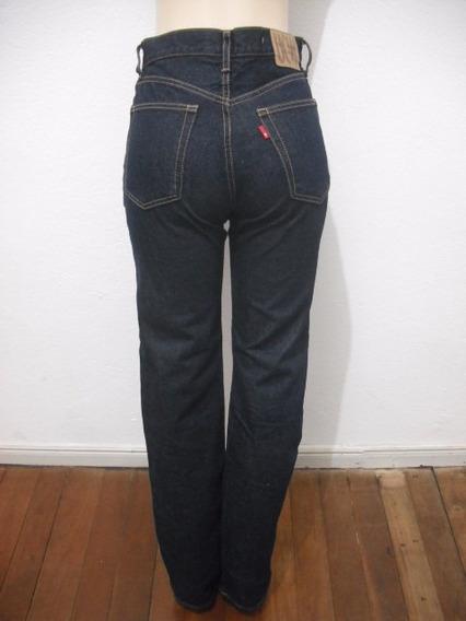Calça Jeans Hot Pants Cintura Alta Ucw Usado Bom Estado