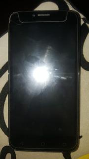 Celular Alcatel Tetra 5041c