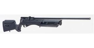 Rifle Pcp Umarex Gauntlet .22 O 5.5mm