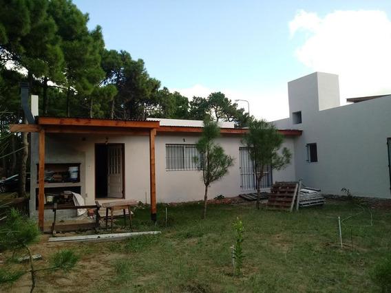 Vendo Casa Exelente Oportunidad Zona Tridente