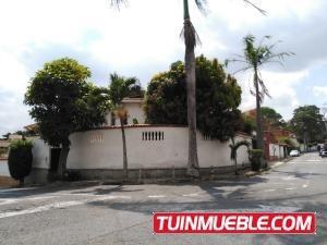 Casas En Venta En El Marques Rq100 16-4375