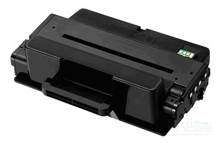 Toner Alternativo Phaser Xerox 3320