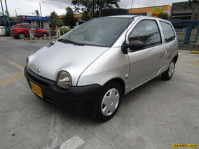 Renault Twingo Accesss