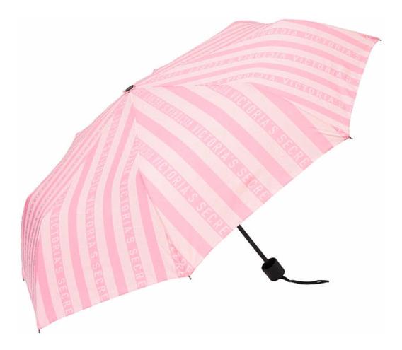 Paraguas Victoria Secrets