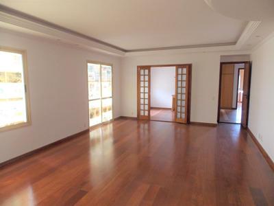 Apartamento Com 3 Dormitórios Para Alugar, 156 M² Por R$ 3.700/mês - Tatuapé - São Paulo/sp - Ap2181