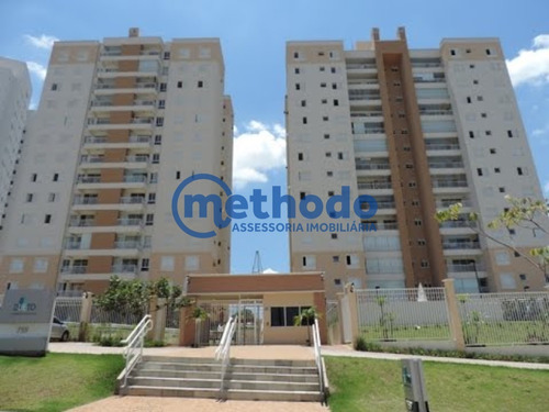 Apartamento,3 Suites,3 Vagas,varanda Gourmet - Ap01364 - 68211221
