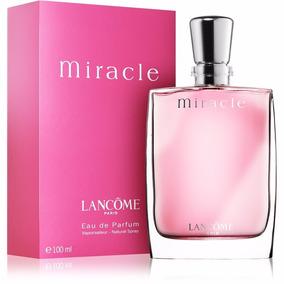En Perfume Libre Originales Baratos Mercado Lancôme Venezuela Perfumes y08mwNnOv