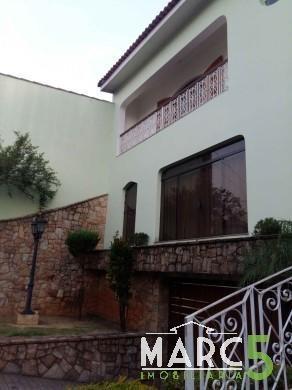 Imagem 1 de 20 de Sobrado - Vila Formosa - 1305