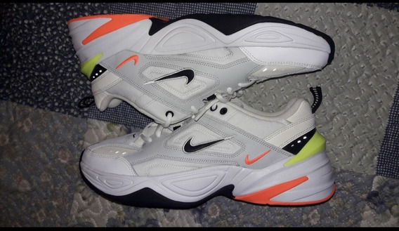 Nike Teckno