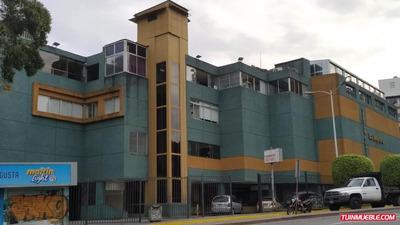 Locales En Alquiler - La Boyera - 19-10659