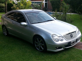 Mercedes Benz 230 Coupe 230 Evolution