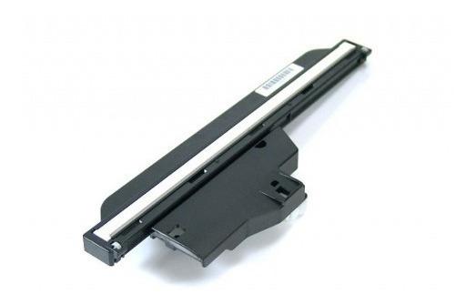 Unidade Do Scanner - Hp Deskjet F4480
