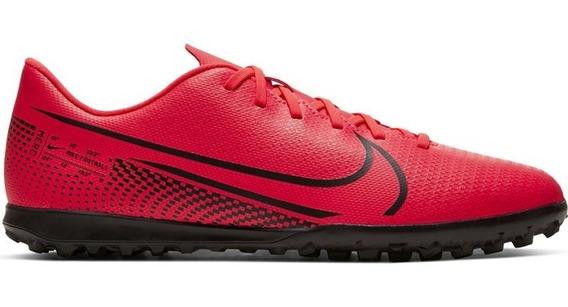 Chuteira Nike Mercurial Vapor 13 Masculina (society)