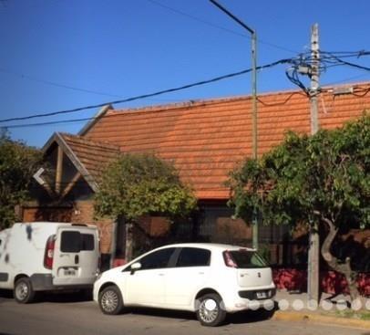 Casa Chalet  En Venta Ubicado En Martínez, Zona Norte