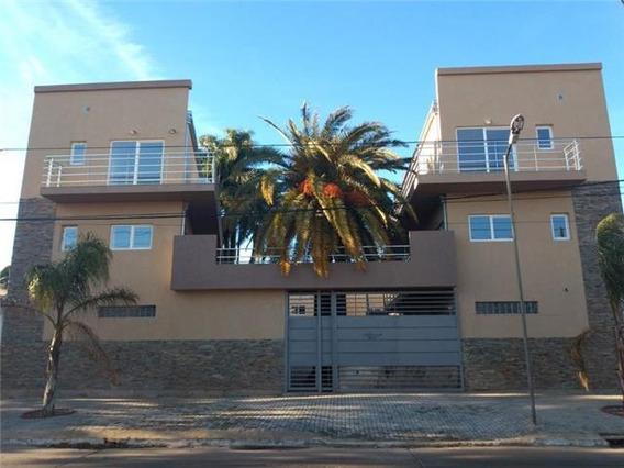 Montevideo 70 100 - Bernal - Departamentos 3 Dormitor. - Venta