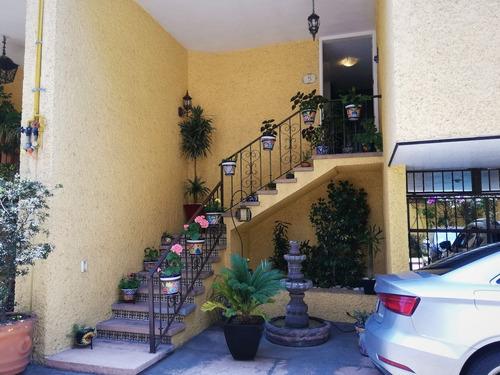 Imagen 1 de 30 de Casa En Del Carmen Coyoacan