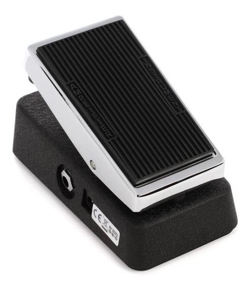 Pedal Para Guitarra Dunlop Cry Baby Mini Jhm9