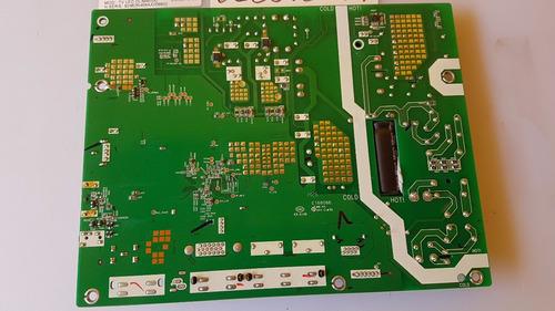 Placa Principal *35019505 Semp Toshiba Dl3945i(a) Dl3945i