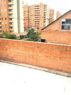 Venta Casa Esquinera Terrazas De Castilla-terraza