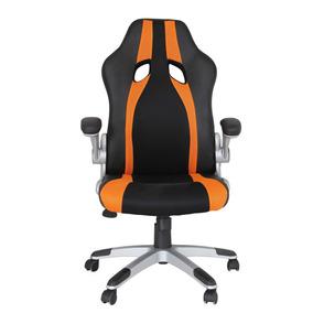 Cadeira De Escritório Office Speed Rivatti Ea