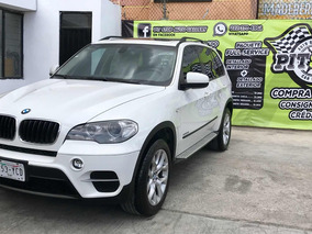 Bmw X5 3.0 Xdrive 35ia Premium At 1776 Mm