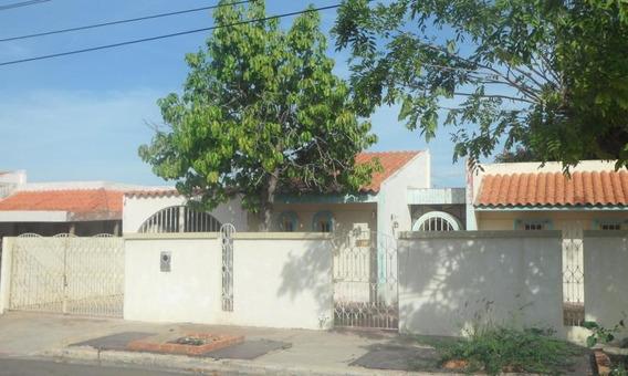 Casa En El Portal Luis Infante Mls #19-20092