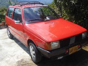 ¡¡¡ganga !!! Vendo Fiat Uno