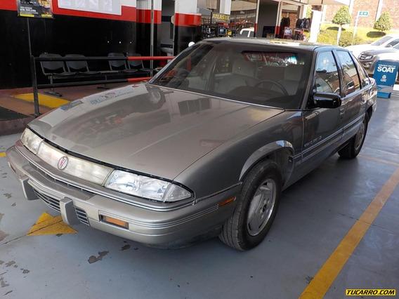 Pontiac Otros Modelos